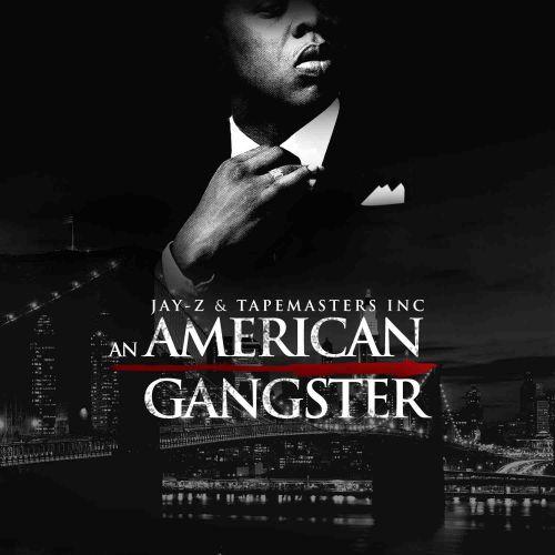 فيلم American Gangster 2007 مترجم