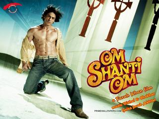 some wallpaper,s of om shanti om.......... Omshan10