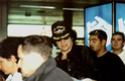 Las fotos de KISS en Argentina del 97!!!! Arg00610