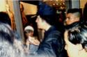 Las fotos de KISS en Argentina del 97!!!! Arg01410