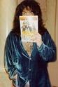 Las fotos de KISS en Argentina del 97!!!! Arg02110