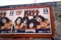 Las fotos de KISS en Argentina del 97!!!! Arg02210