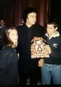 Fotos de KISS en Argentina del 99!!!!!!!! Argent11