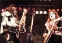 Fotos de KISS en Argentina del 99!!!!!!!! Argent15