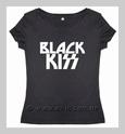 Remeras Black_10
