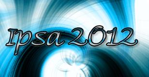 IPSA 2012