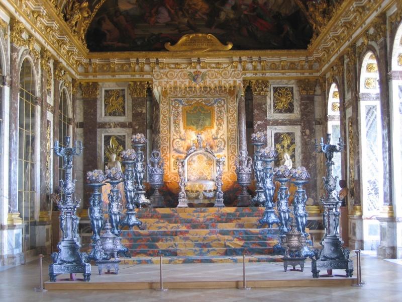 """Exposition """"Quand Versailles était meublé d'argent"""" (2007) - Page 2 Img_9310"""