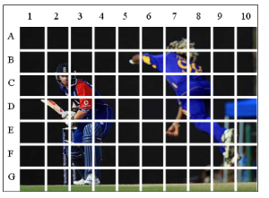 Spot the ball! - Page 3 Untitl10
