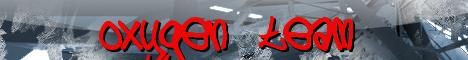 Oxygen team - board de partage