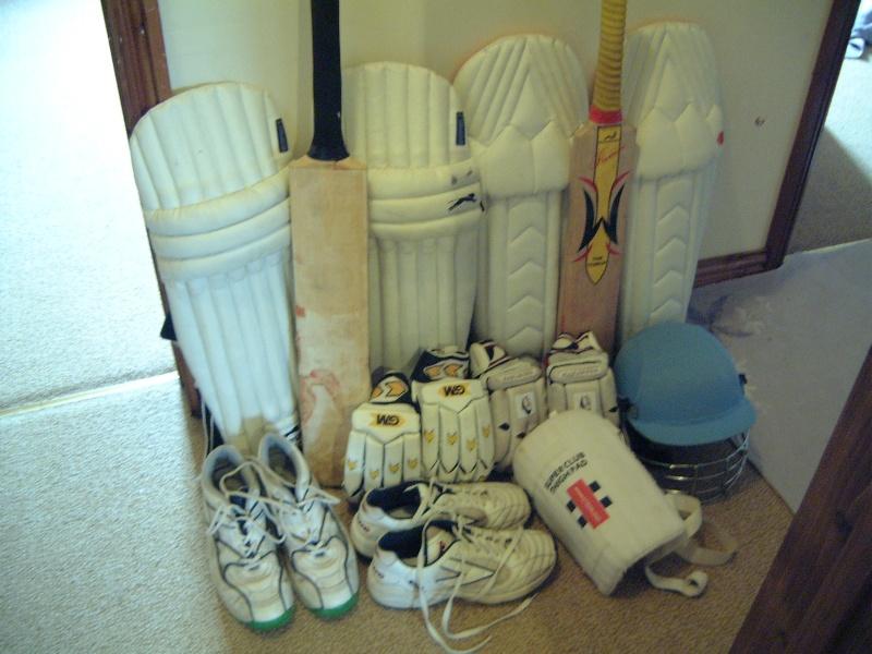 Post your batting kit My_kit10