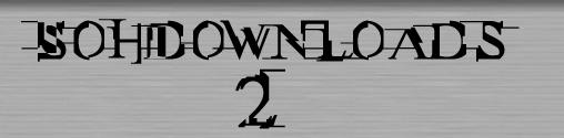 Sohdownloads II