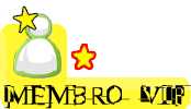 Membro V.I.P.