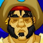 RPG - Piratas!! - Capítulo I - Todo tiene un Inicio... - Página 4 Frey210