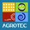 Agrotec Vienne