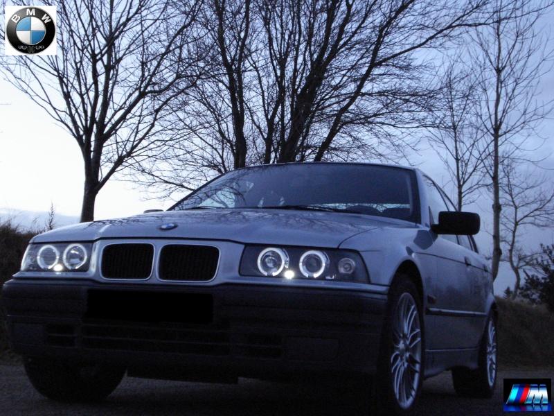 BMW Top_210