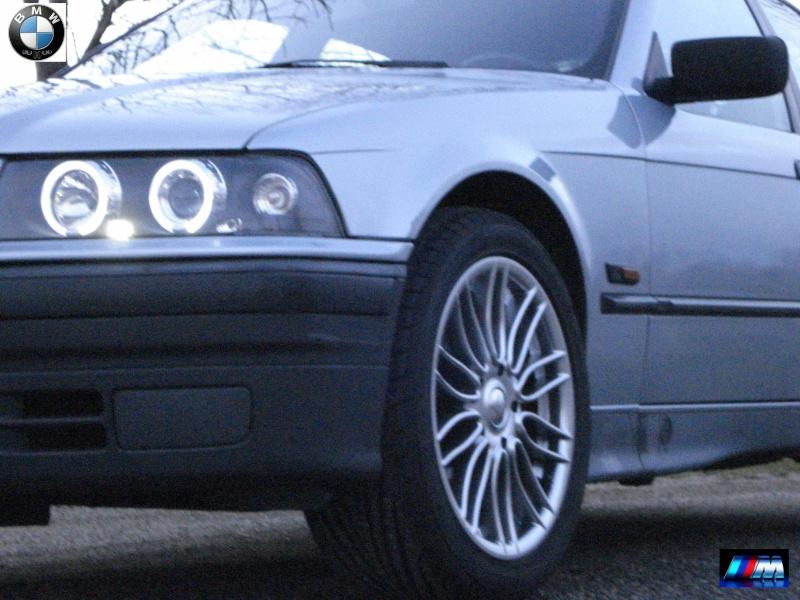 BMW Top_310