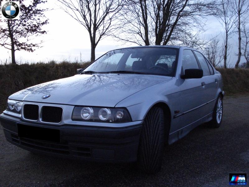 BMW Top_610