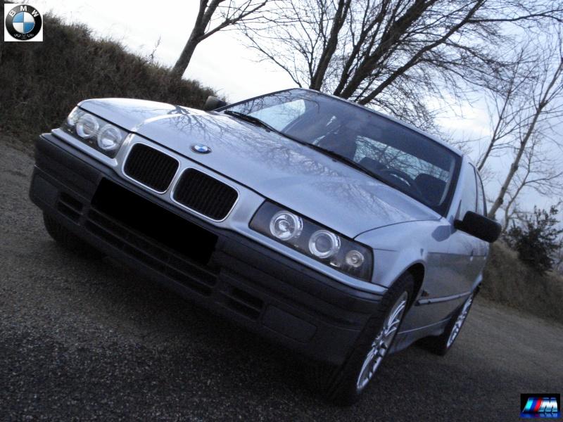 BMW Top_810