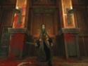 Vampire The Masquerade -  Bloodlines (cadeau pour Maher CA) Vampir10