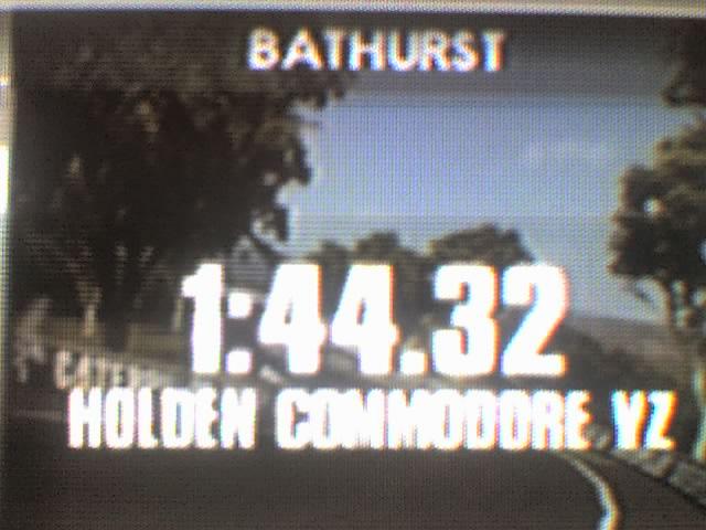Nurburgring/Bathurst Challenge - Page 2 03-01-10