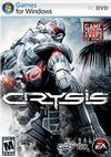 BEST VIDEO GAMES OF 2007 Crysis10