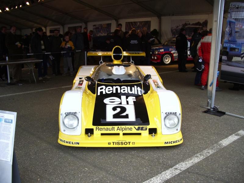 Renault Alpine A 442B - 1978 13-alp10