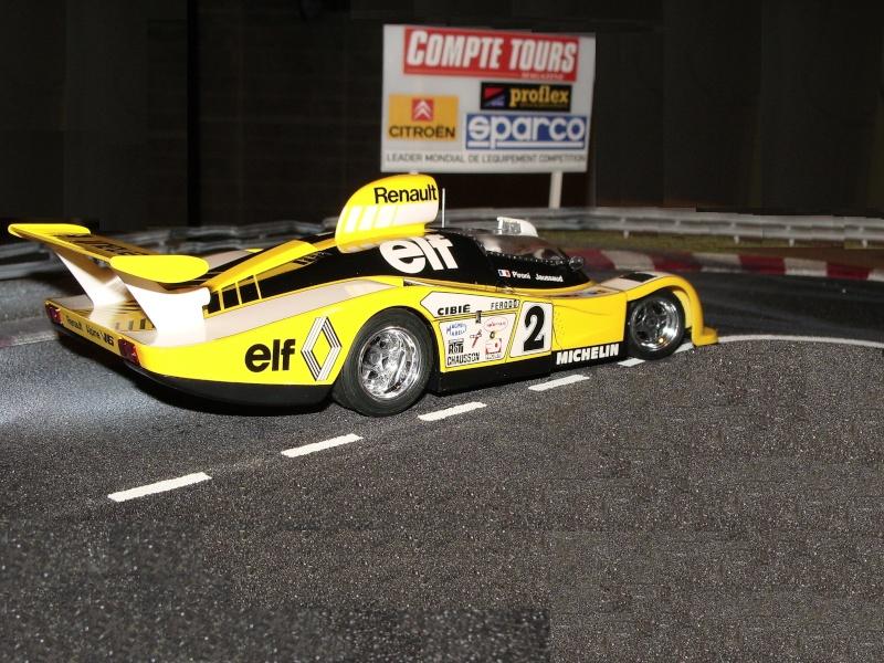 Renault Alpine A 442B - 1978 19-alp10