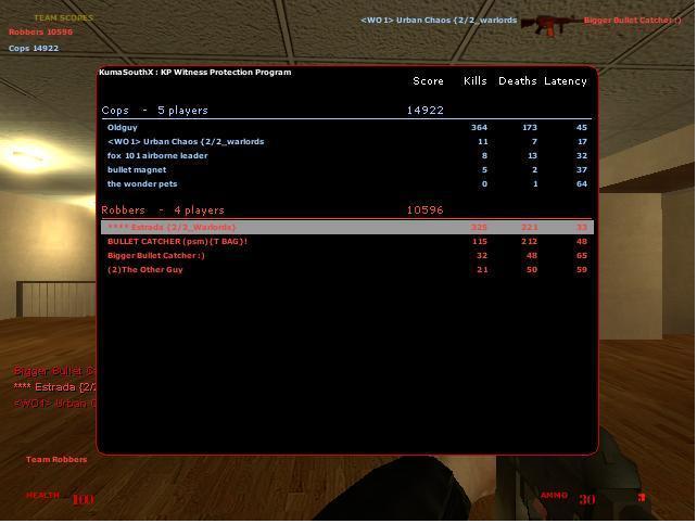 The Warlords Kill_p11