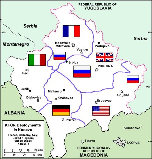 Kosovo Carte_10