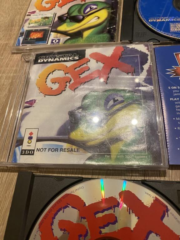Les jeux à posséder sur 3do !! - Page 2 Cd678510