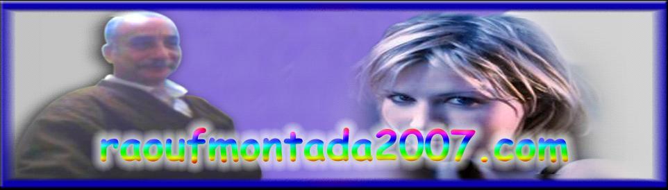 raoufmontada2007.com