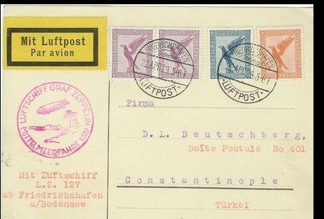 nach - Zeppelin Post - Seite 2 Zeppco11