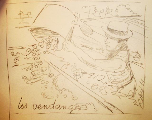 Thèm'mania n°8 : Irène vs Béa (jusqu'au 7 mai) - Page 3 P1011011