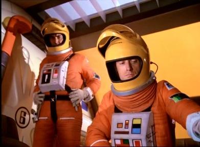 cosmos 1999  a faire vraiment ou pas ??? Space110