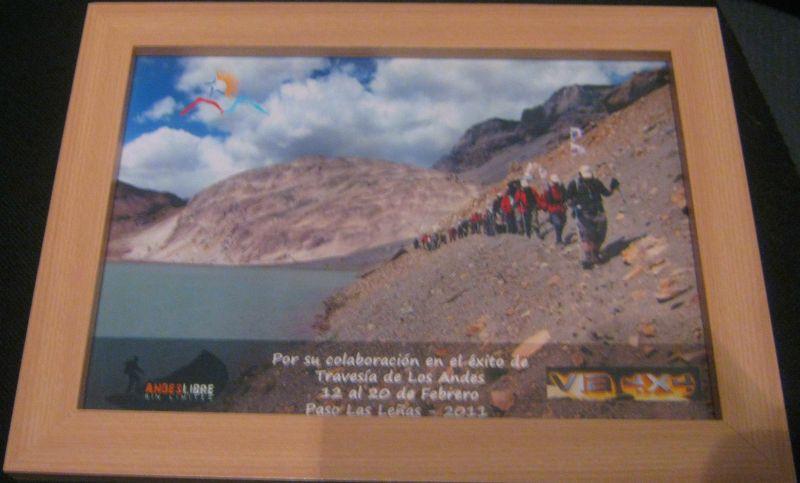 Reconocimiento Andes Libre Recono10