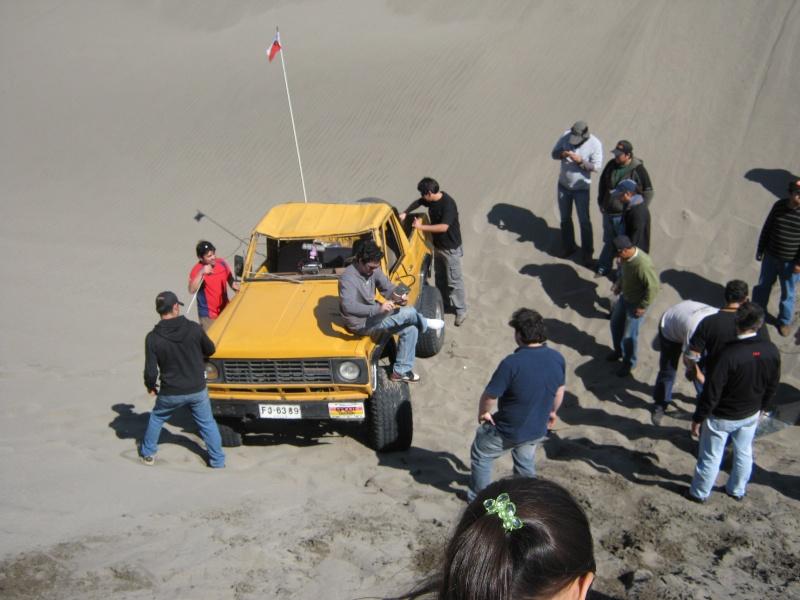 RITOQUE 25 DE SEPTIEMBRE 2010 Ritoqu18