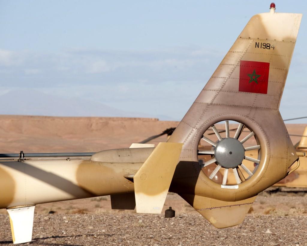 صور الجيش المغربي جديدة نوعا ما  - صفحة 48 Clipbo14