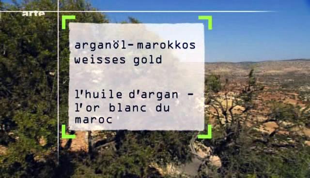 Documentaires sur le Maroc - Page 9 Clipbo18