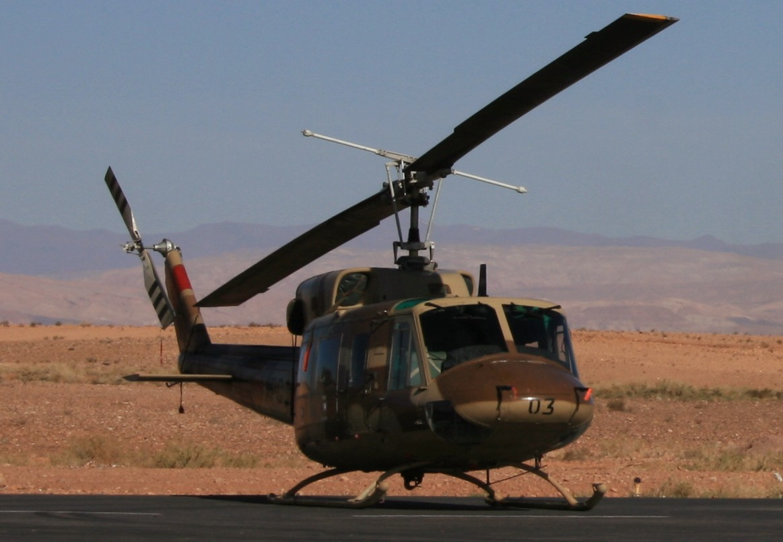 صور الجيش المغربي جديدة نوعا ما  - صفحة 49 Clipbo26
