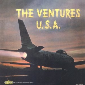 The Ventures The_ve10