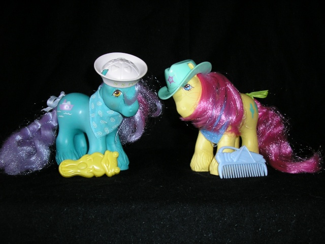 [Mon petit poney] Ma collection de G1. Playsets p.3 Big_br11