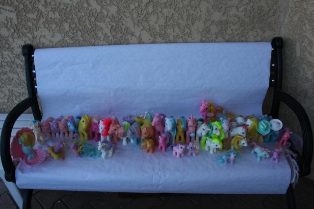 [Mon petit poney] Ma collection de G1. Playsets p.3 Img_2710