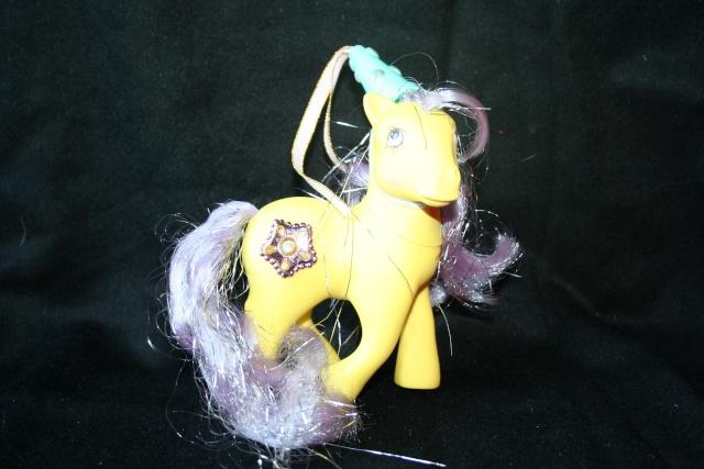 [Mon petit poney] Ma collection de G1. Playsets p.3 Img_3710