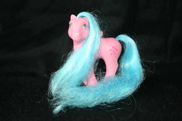 [Mon petit poney] Ma collection de G1. Playsets p.3 Img_3715