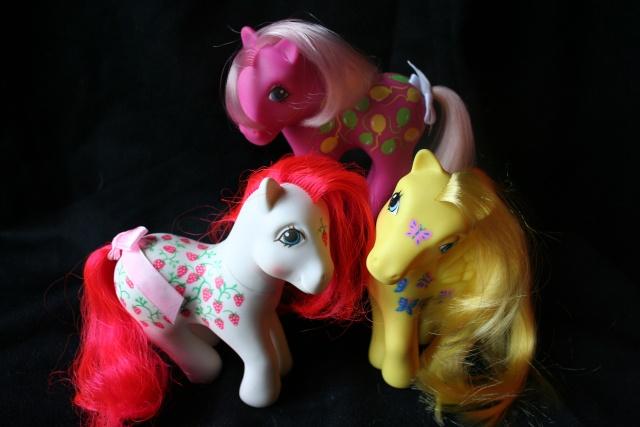 [Mon petit poney] Ma collection de G1. Playsets p.3 Img_3717