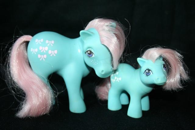 [Mon petit poney] Ma collection de G1. Playsets p.3 Img_3719
