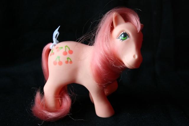 [Mon petit poney] Ma collection de G1. Playsets p.3 Img_3721