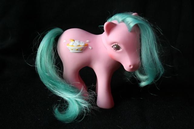 [Mon petit poney] Ma collection de G1. Playsets p.3 Img_3722