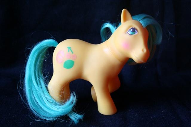[Mon petit poney] Ma collection de G1. Playsets p.3 Img_3723