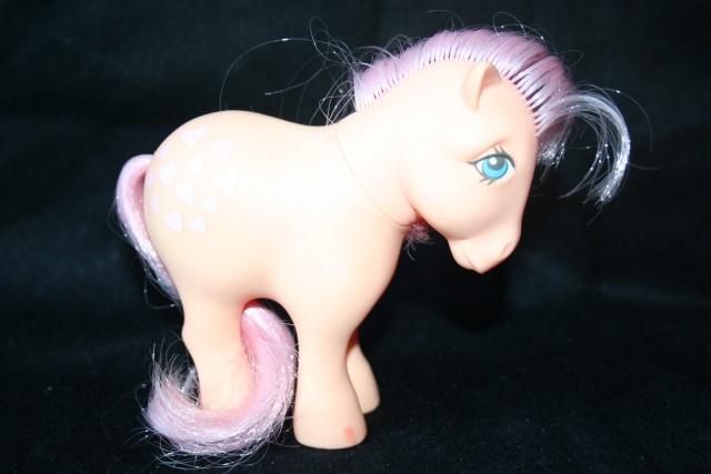[Mon petit poney] Ma collection de G1. Playsets p.3 Img_3726